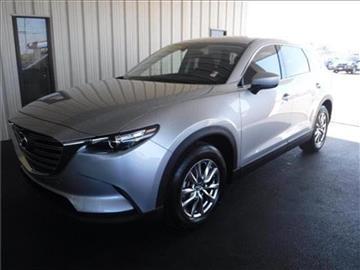 2016 Mazda CX-9 for sale in Enterprise, AL