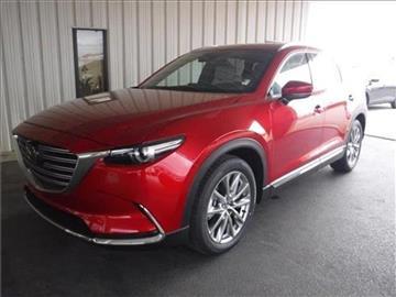 2017 Mazda CX-9 for sale in Enterprise, AL