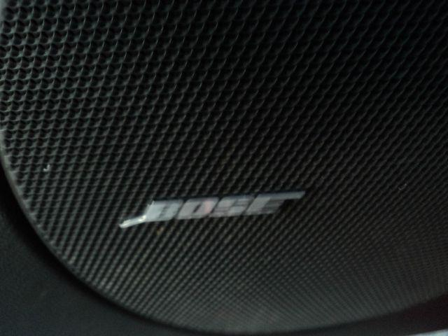 2007 Chevrolet Impala SS - Norfolk VA