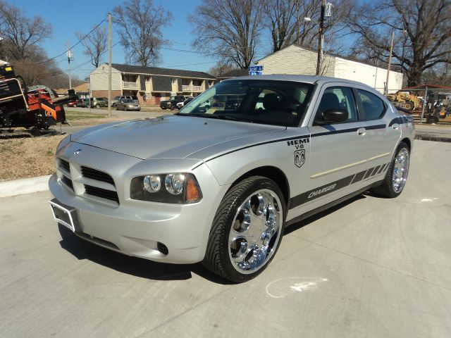 2008 dodge charger police interceptor 22inch rims norfolk va. Black Bedroom Furniture Sets. Home Design Ideas