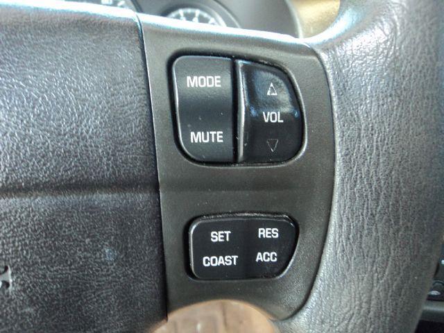2000 Chevrolet Monte Carlo LS - Norfolk VA