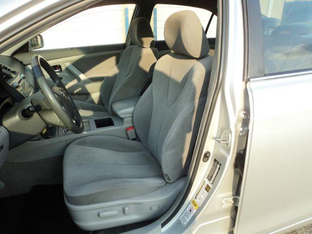2008 Toyota Camry LE w/Custom Wheels - Norfolk VA