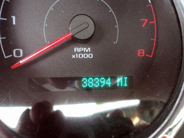 2007 Chevrolet Cobalt LT - Norfolk VA