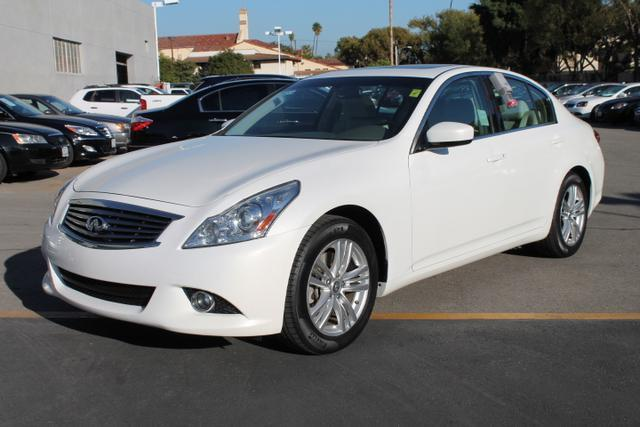 infiniti g25 used cars for sale. Cars Review. Best American Auto & Cars Review