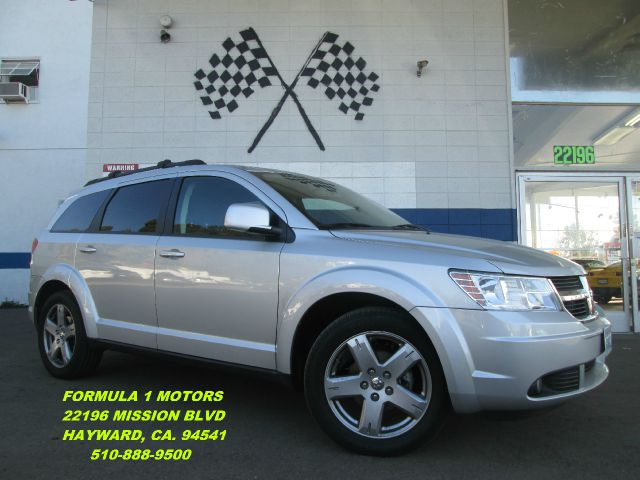 2010 DODGE JOURNEY SXT AWD silver if you are looking for a great family vehicle ready for long tri