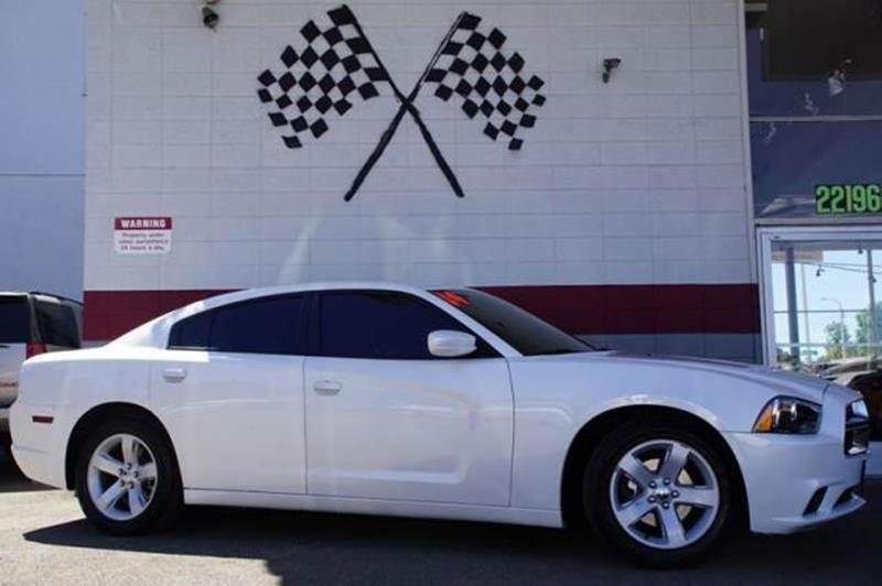 2014 DODGE CHARGER SE 4DR SEDAN bright white clearcoat meet our 2014 dodge charger se displayed i