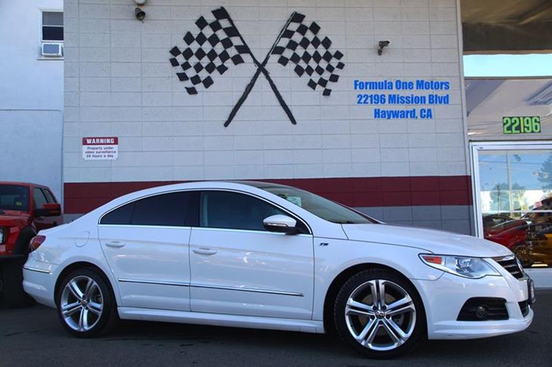 2012 VOLKSWAGEN CC R LINE PZEV 4DR SEDAN 6A candy white get acquainted with our sleek 2012 volksw