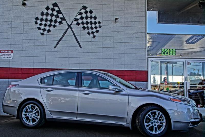 2011 ACURA TL TECH polished metal metallic ask anyone that has some wheel time in our 2011 acura