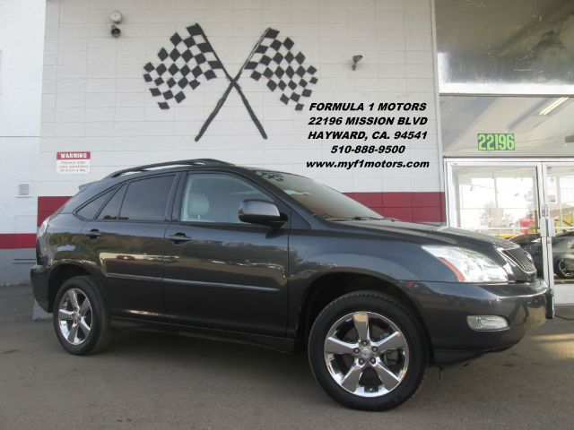 2004 LEXUS RX 330 4DR SUV flint mica this is a very nice lexus rx330 its in great condition ins