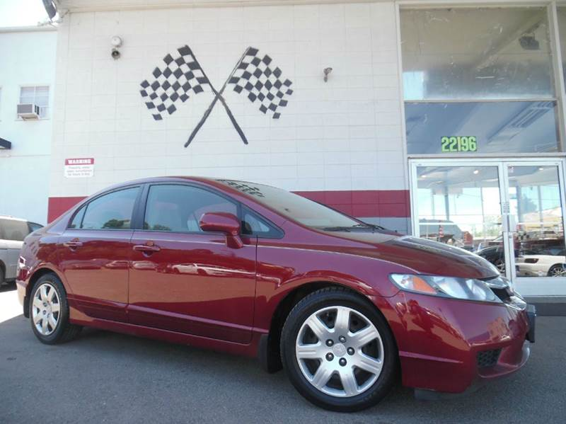 2011 HONDA CIVIC LX 4DR SEDAN 5A vin19xfa1f54be014168 this honda civic is in great condition t