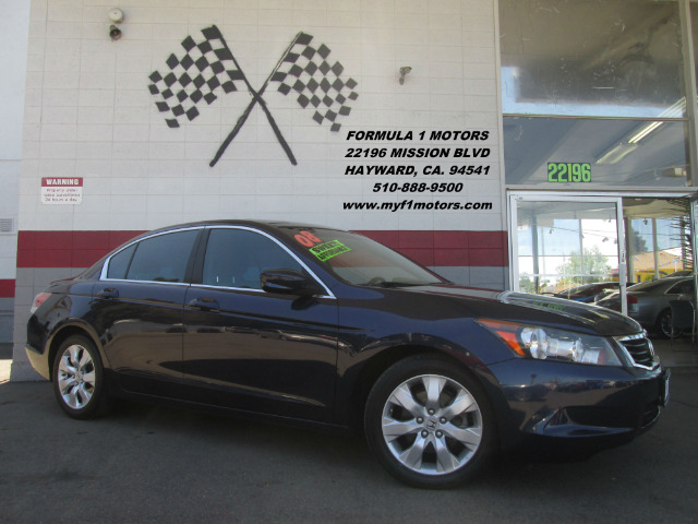 2008 HONDA ACCORD EX SEDAN blue this is a very nice honda accord super smooth ride great on gas