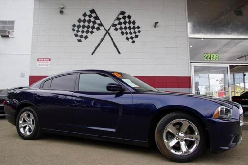 2013 DODGE CHARGER SXT 4DR SEDAN jazz blue pearl our incredible 2013 dodge charger sxt brought to
