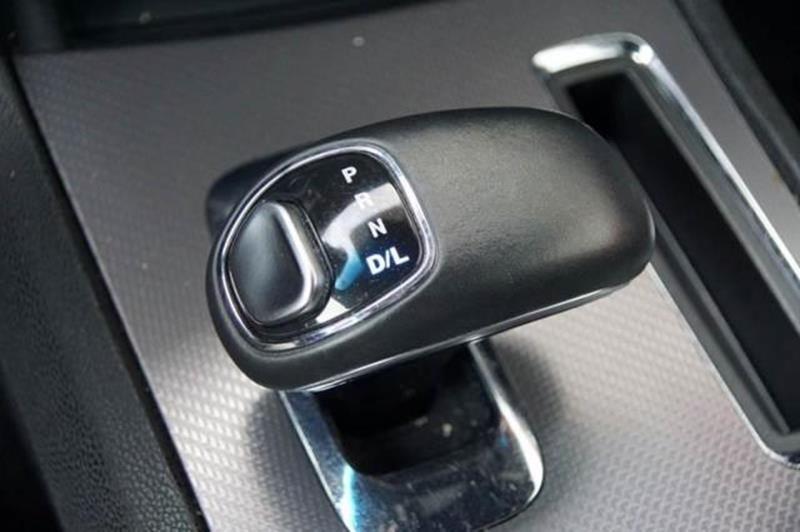 2013 Dodge Charger Sxt 4dr Sedan In Hayward Ca Formula 1