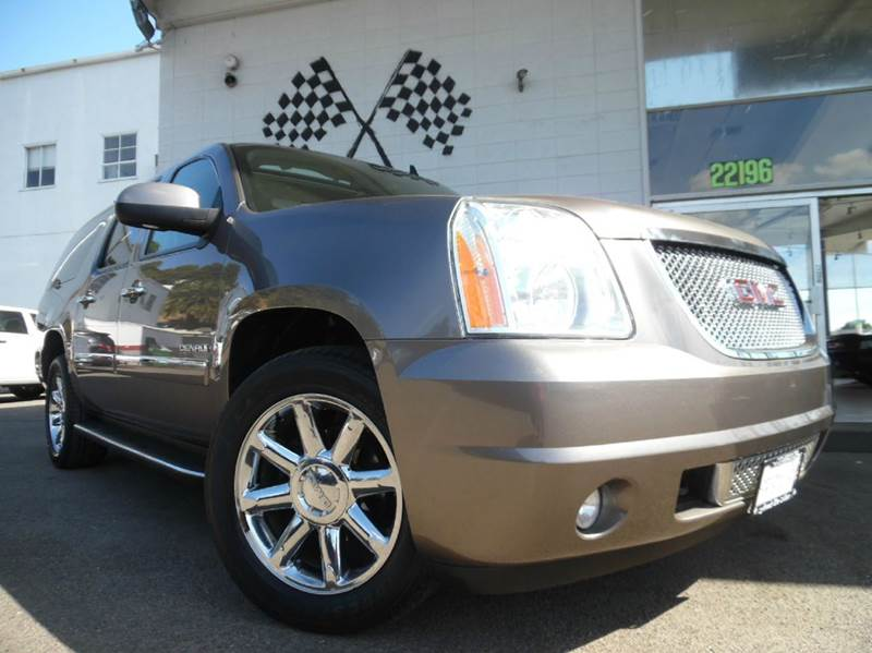 2013 GMC YUKON XL DENALI AWD XL 4DR SUV pewter vin 1gks2mef2dr122601 this gmc yukon denali is a g