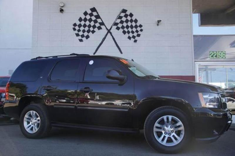 2014 CHEVROLET TAHOE LT 4X2 4DR SUV black get acquainted with our impressive 2014 chevrolet tahoe