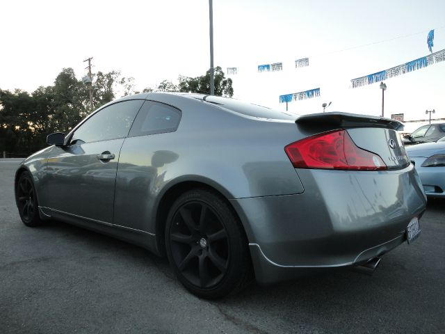 2005 infiniti g35 coupe in special financing available. Black Bedroom Furniture Sets. Home Design Ideas