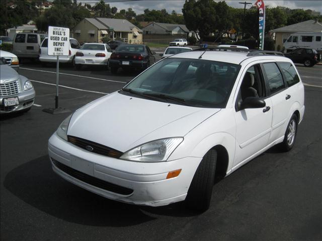 Bill S Used Car Depot Inc La Mesa Ca