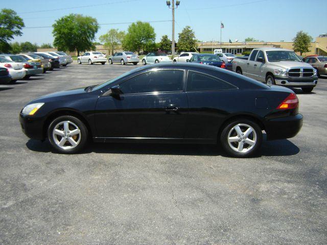 2008 honda accord coupe for sale in dallas tx www