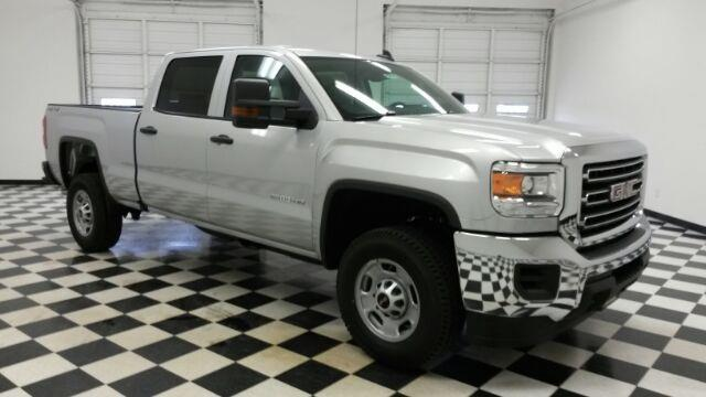 2015 gmc sierra 2500hd for sale in russellville al for Bayer motor co comanche tx