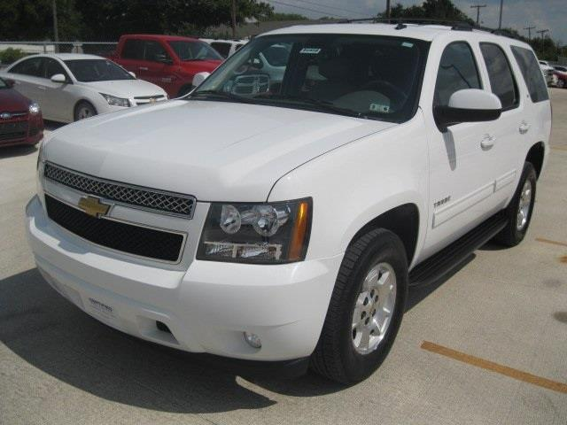 2013 chevrolet tahoe for sale in memphis tn. Black Bedroom Furniture Sets. Home Design Ideas
