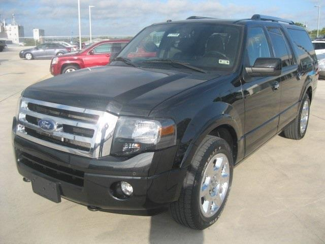 2013 ford expedition el for sale in comanche tx for Bayer motor co comanche tx