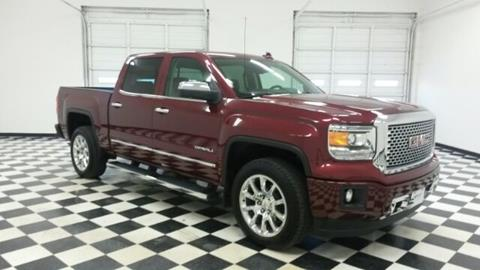 used gmc for sale comanche tx