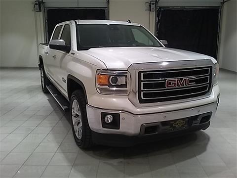 Cars For Sale In Comanche Tx