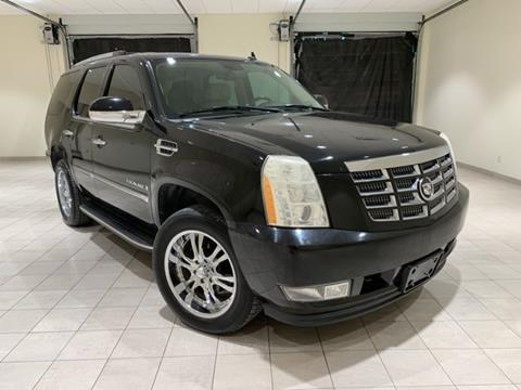 Cadillac for sale in comanche tx for Bayer motor co comanche tx
