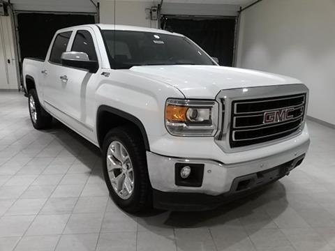 Used gmc for sale in comanche tx for Bayer motor co comanche tx