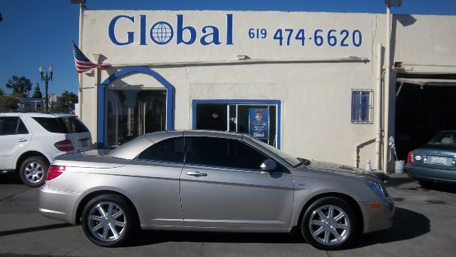 2008 Chrysler Sebring for sale in National City CA