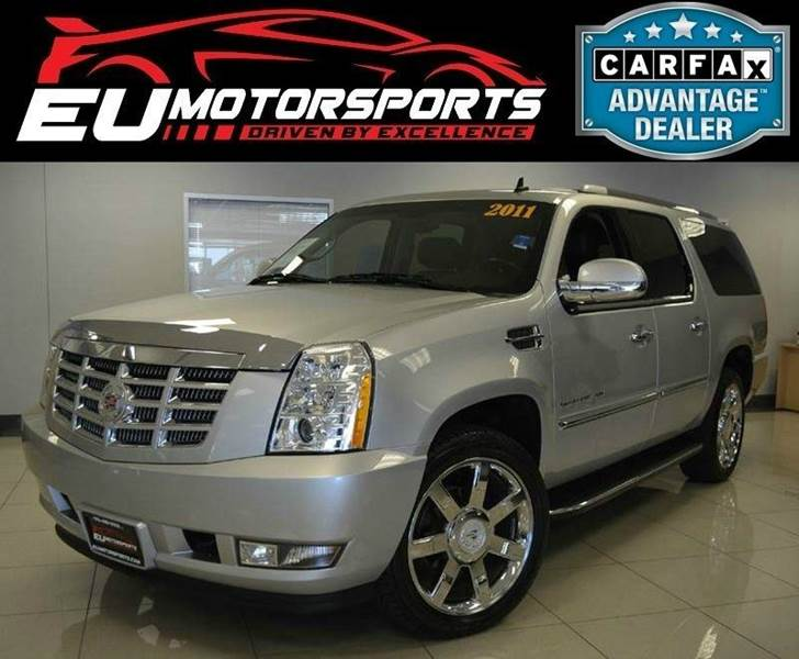 cadillac escalade esv for sale in martinsburg wv. Black Bedroom Furniture Sets. Home Design Ideas