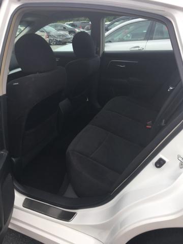 2013 Nissan Altima 2.5 S 4dr Sedan - Greensboro NC