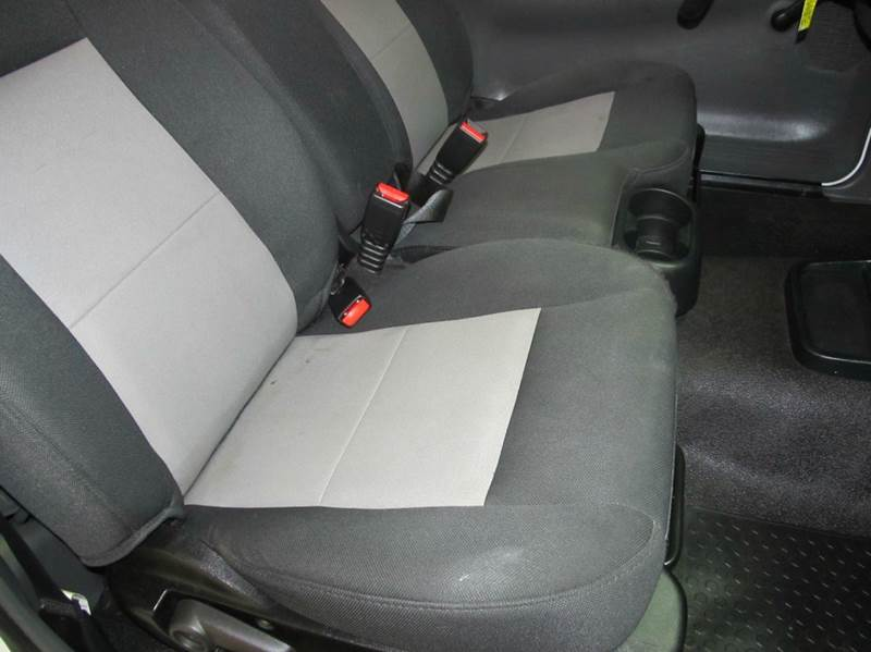 2007 Ford Ranger SPORT 2dr SuperCab SB - Lawrence KS