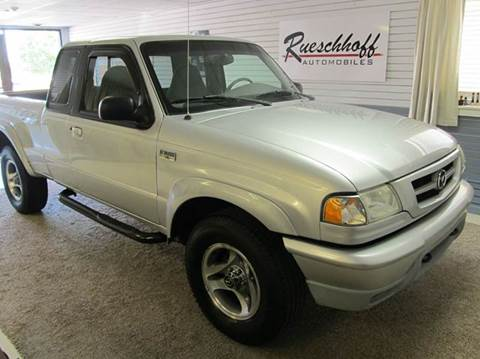 Used Cars Lawrence Ks >> Rueschhoff Automobiles - Used Cars - Lawrence KS Dealer