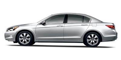 2008 Honda Accord for sale in Douglaston NY