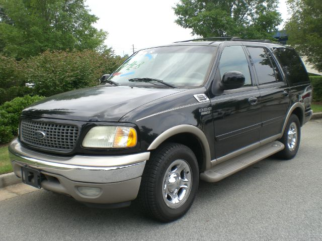 1997 ford expedition eddie bauer tire size. Black Bedroom Furniture Sets. Home Design Ideas