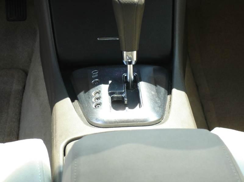 2012 Nissan Altima 2.5 S 4dr Sedan - Mt Carmel TN