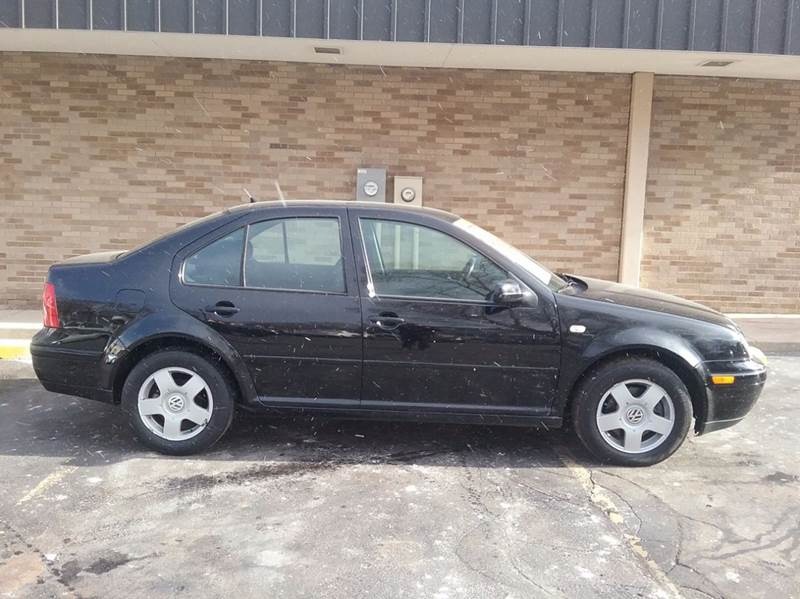 2001 volkswagen jetta 4dr gls 1 8t turbo sedan in. Black Bedroom Furniture Sets. Home Design Ideas