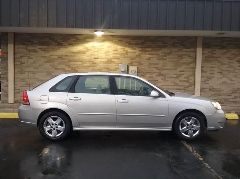 Arandas Auto Sales Used Cars Milwaukee Wi Dealer