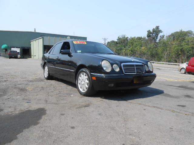 Mercedes benz for sale in wilkes barre pa for Mercedes benz for sale in pa