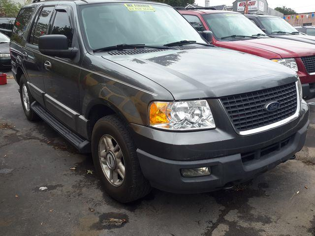 2005 Ford Expedition In Wilkes Barre Pa Elite Motors Usa