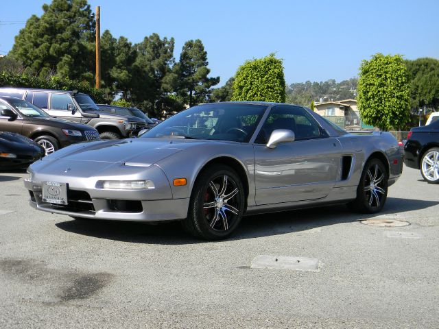 used acura nsx for sale. Black Bedroom Furniture Sets. Home Design Ideas