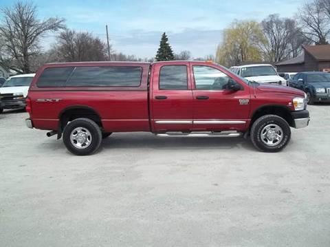 Used Diesel Trucks For Sale Onawa Ia Carsforsale Com