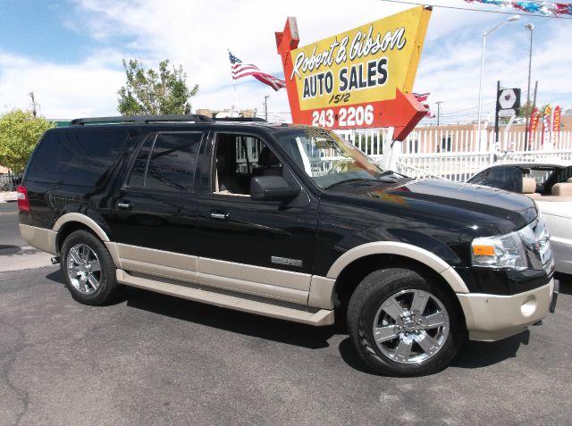 Albuquerque used car dealership robert b gibson auto for Albuquerque mercedes benz dealerships