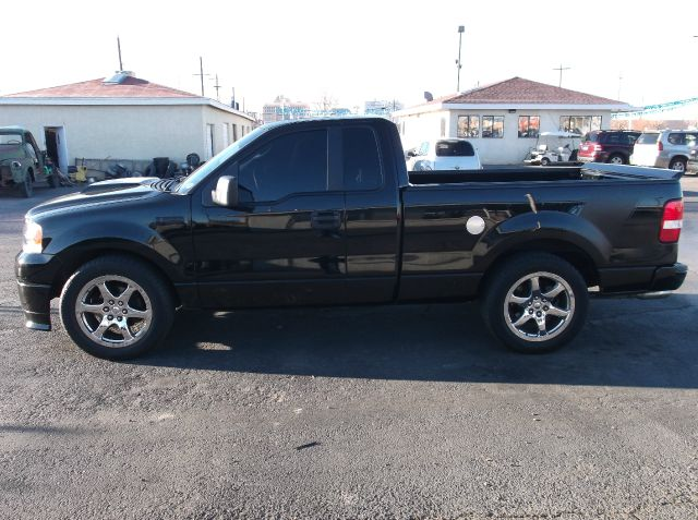 used cars albuquerque used pickup trucks bosque farms. Black Bedroom Furniture Sets. Home Design Ideas