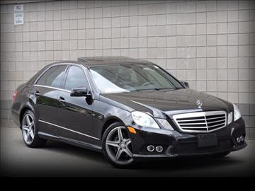 Mercedes Benz For Sale Saugus Ma