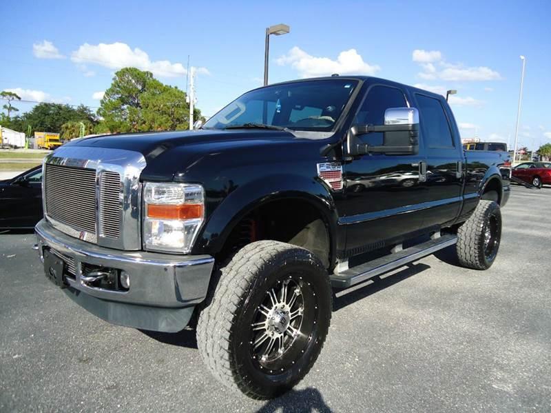 used diesel trucks for sale in englewood fl. Black Bedroom Furniture Sets. Home Design Ideas