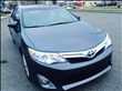 2013 Toyota Camry for sale in Newark NJ