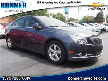 chevrolet cruze for sale duluth mn. Cars Review. Best American Auto & Cars Review