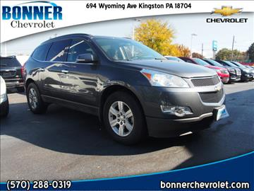 Best used suvs for sale easton md for Frederick subaru motor company
